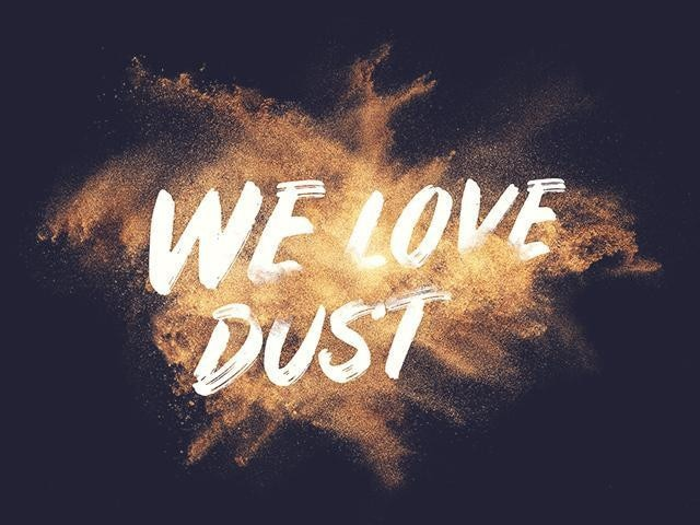 /image/07/0/peugeot-dakar-we-love-dust.357157.19.363070.jpg