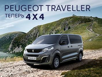 traveller-4-4