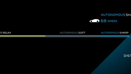 /image/11/4/rear-cam-autonomous-sharp.227114.png