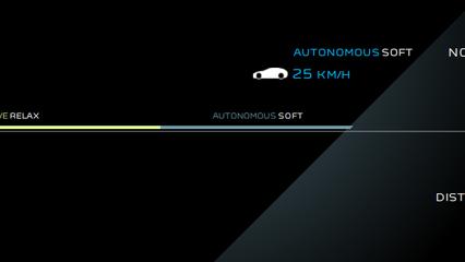 /image/11/5/rear-cam-autonomous-soft.227115.png