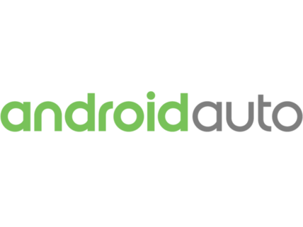 /image/26/5/android-auto-logo-peugeot-small.239265.png