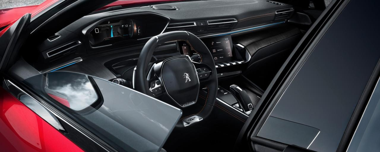 /image/29/2/imposez-l-excellence-peugeot-508-2202styp-302.379475.43.402292.jpg