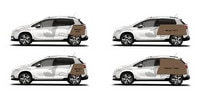 /image/36/4/peugeot-2008-coffre-grand.78364.jpg
