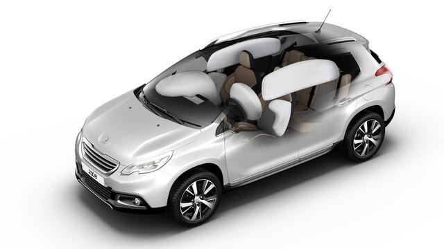 /image/36/6/peugeot_2008_airbags_1920x1080.78366.jpg