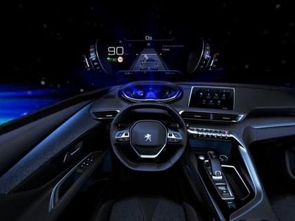 /image/43/1/i-cockpit-3008-5008.448431.jpg