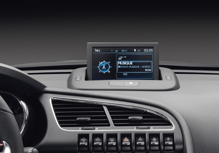 /image/43/7/peugeot_3008mv_equipement-audio-445x310.78437.jpg