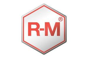 r-m-logo