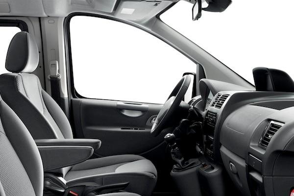 /image/61/5/peugeot-experttepee-position-de-conduite-600x400.78615.jpg