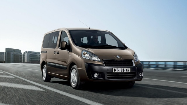 /image/64/6/peugeot-experttepee-introduction-1920x1080.78646.jpg