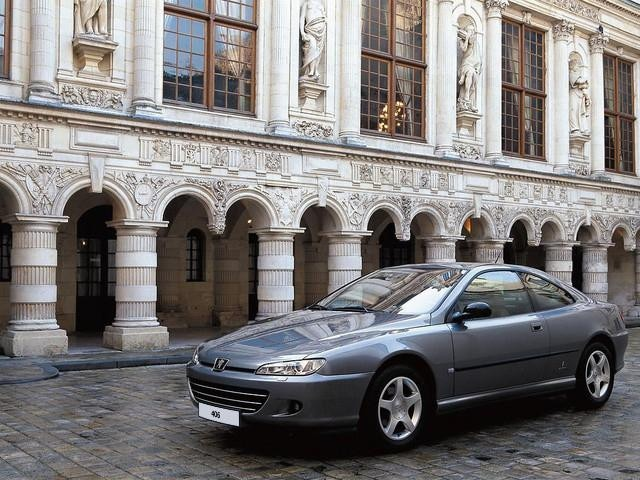 /image/72/4/peugeot-406-coupe-history.708724.jpg