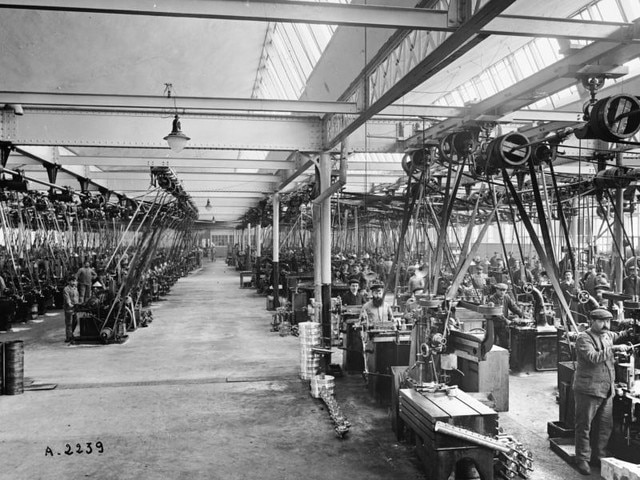 /image/74/2/usine-audincourt-1912.708742.jpg