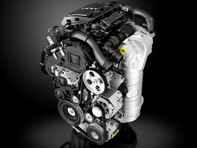 /image/77/6/peugeot-diesel-2015-159.708776.jpg