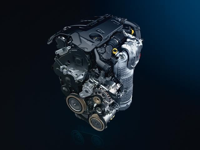 /image/78/1/blue-hdi-engine.708781.jpg