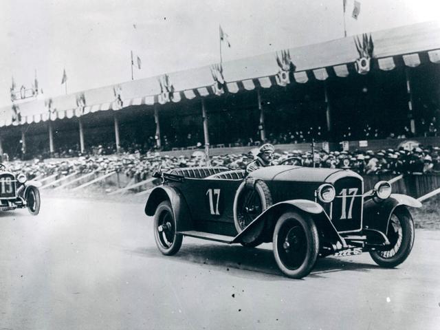 /image/79/1/illus-1912-sport.153454.708791.png